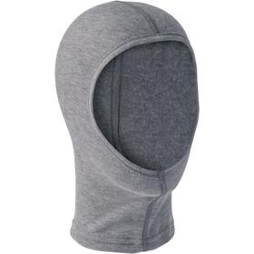 Odlo Active Warm Plus Passamontagna Bambino, grigio